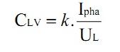 Cách đấu motor 3 pha thành 1 pha
