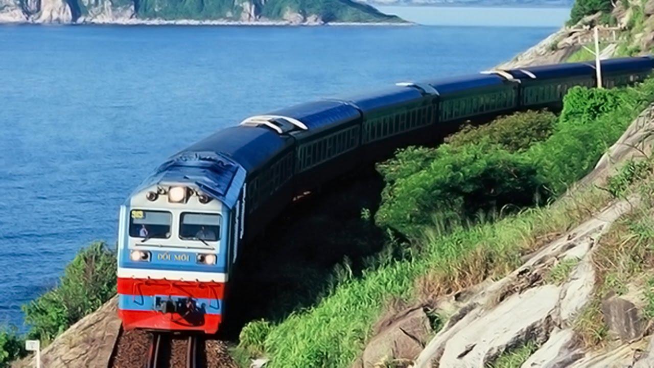 Cáp cao su cho tàu hỏa