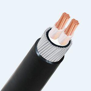 Đặc tính kỹ thuật dây cáp điện hạ thế Thịnh Phát