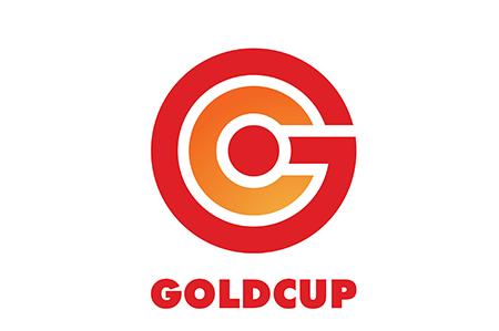 logo cáp điện goldcup