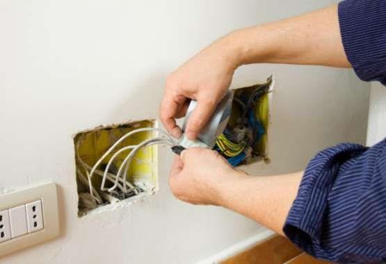 Hướng dẫn sửa chữa điện cơ bản tại nhà