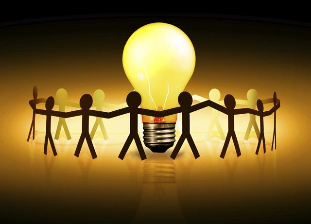 Khái niệm điện năng là gì