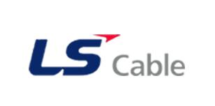 logo thiết bị điện ls