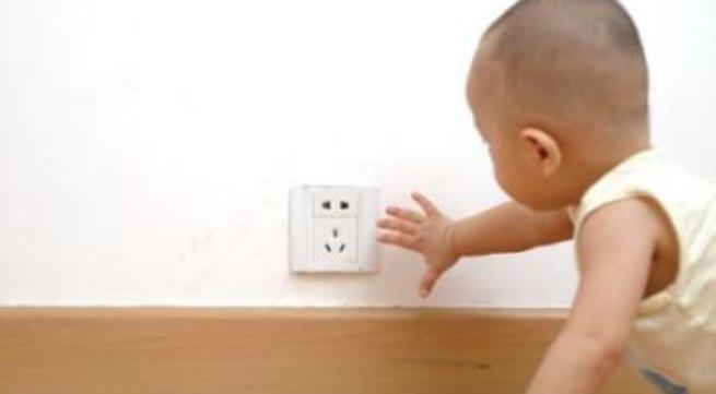 Những nguy hiểm từ điện