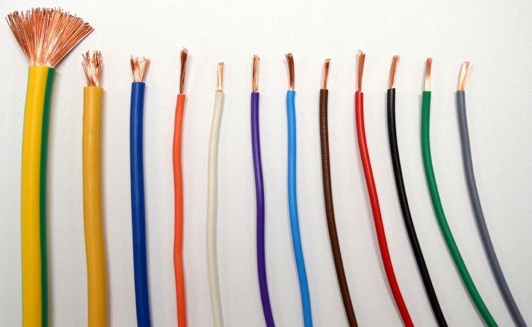 Tác hại khi sử dụng dây điện kém chất lượng