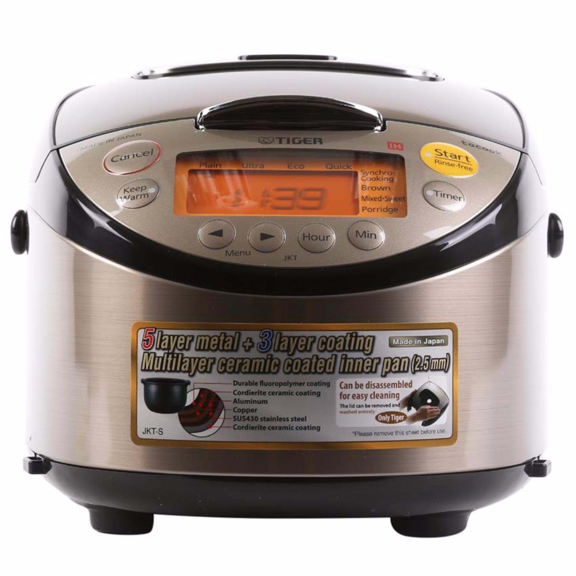 Thiết bị điện 110V có tiết kiệm điện