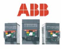 thiết bị đóng điện ABB