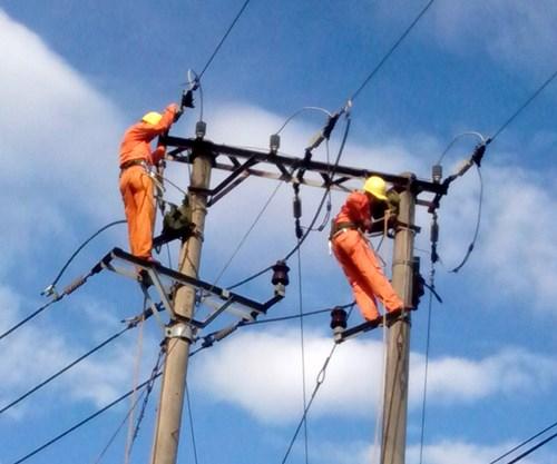 Tìm hiểu về dòng điện 3 pha