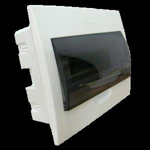 tủ điện dân dụng Schneider