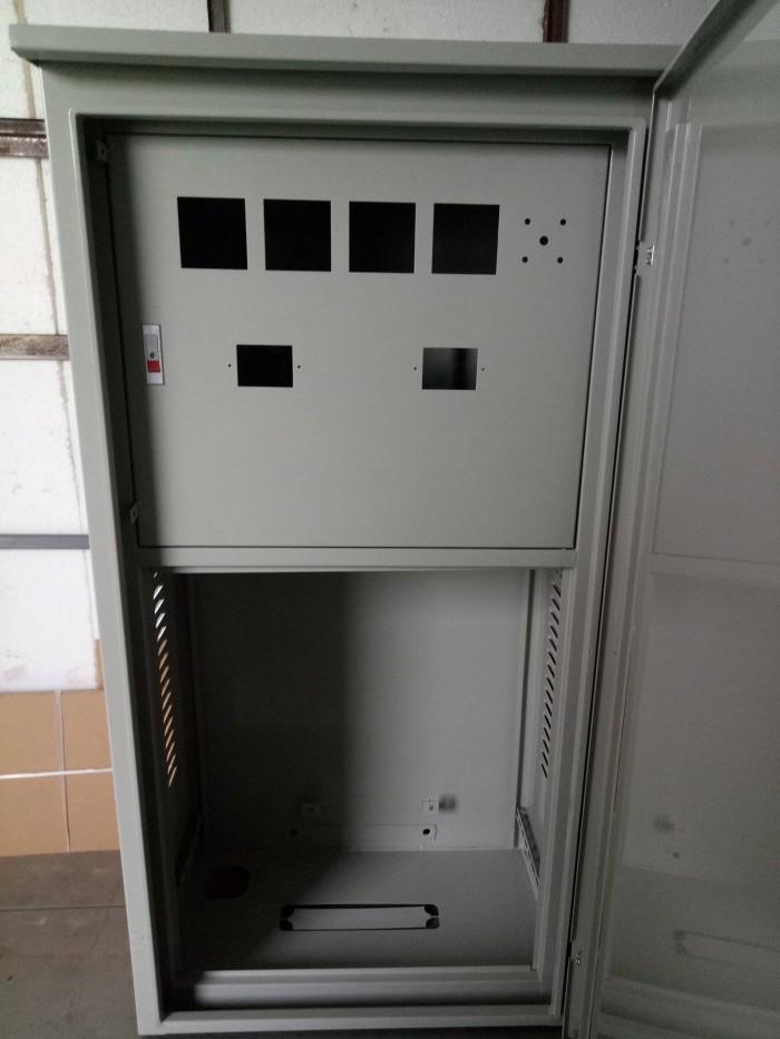 Vỏ tủ điện cao cấp